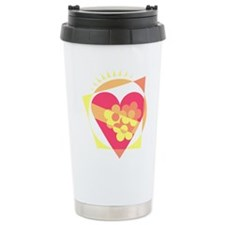 HEART {28} Travel Mug