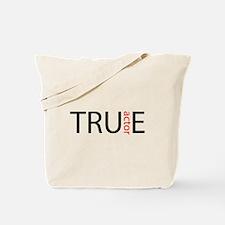 Institute Tote Bag