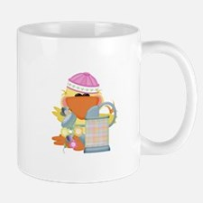 Baby Quackups 2 Mug