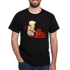 CUPID {20} T-Shirt