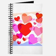 HEARTS {32} Journal