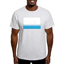 Altai Flag T-Shirt