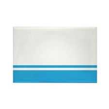 Altai Flag Rectangle Magnet (10 pack)