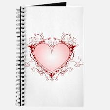 HEART {34} Journal