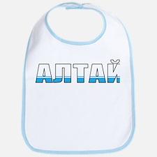 Altai Bib