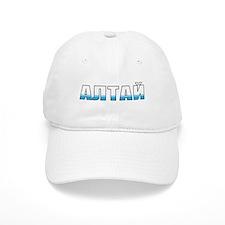 Altai Baseball Cap