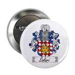 Solari Family Crest Button