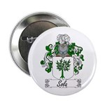 Sola Coat of Arms Button