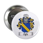 Sofia Famly Crest Button