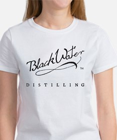 Blackwater Women's T-Shirt