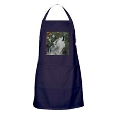 Call Of The Wild Apron (dark)