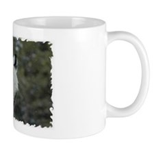 Call Of The Wild Mug