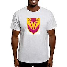 SSI-357th Air & Missile Defense Detachment T-Shirt