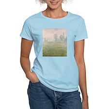 Unique Pasture T-Shirt