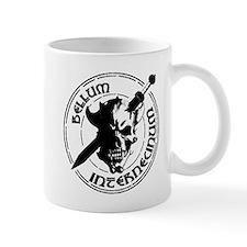 Monster Hunter Mug