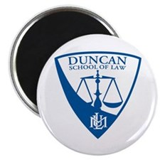 Duncan School of Law Magnet