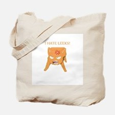 Funny Baskets Tote Bag