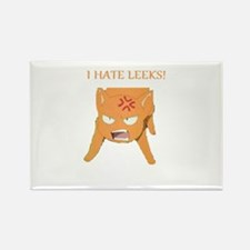 Cute Kyo Rectangle Magnet