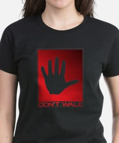 Blade Runner Don't Walk Tee