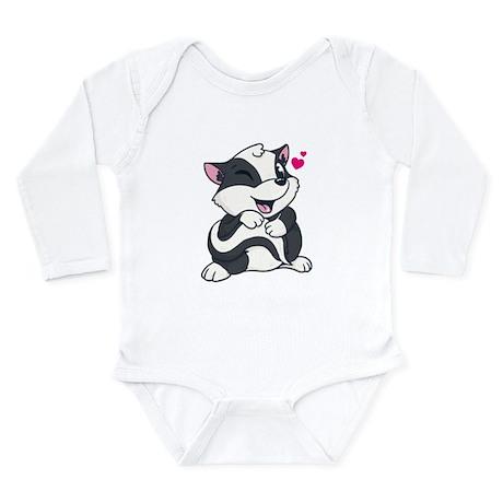 Shitter's Full Kids Sweatshirt