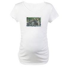 The Amigos Shirt
