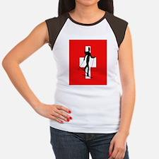 Cute Nyu Dog T-Shirt