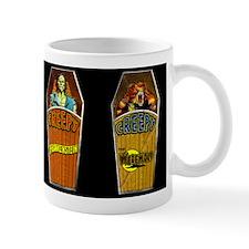 Classic Monster Mug