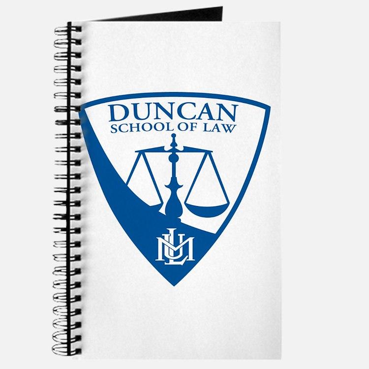 Duncan School of Law Journal