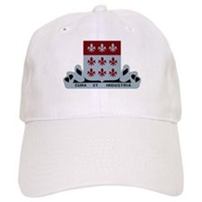 DUI - 307th Brigade - Support Battalion Baseball Cap