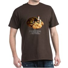 The Cookie... T-Shirt