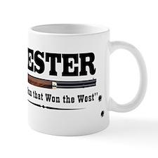 Winchester Mug
