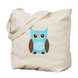 Cute Canvas Totes