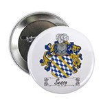 Sesso Coat of Arms Button