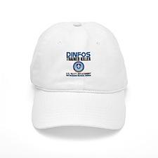 DINFOS Navy Baseball Cap