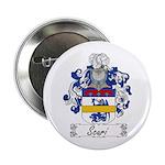 Scuri Coat of Arms Button