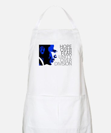Obama - Hope Over Fear - Blue Apron