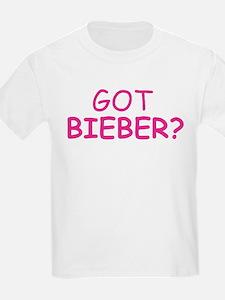 Cute Cue T-Shirt