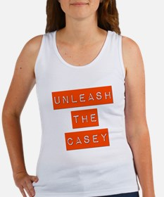 Unleash The Casey Women's Tank Top