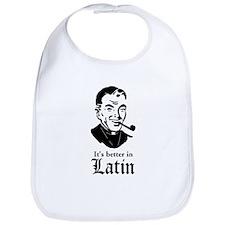 Latin Bib