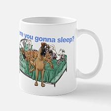 CBrNFNMtMrl Where sleep Mug