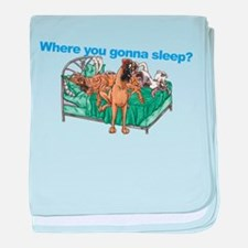 CBrNFNMtMrl Where sleep baby blanket