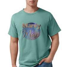 Jewels Heart Cat Designs Shirt
