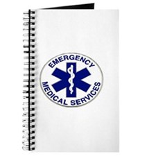 EMERGENCY MEDICAL SERVICES Journal