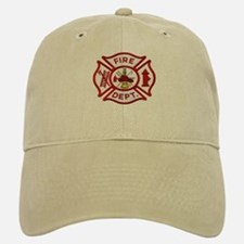 MALTESE CROSS FD Hat