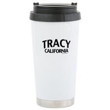 Tracy Travel Mug