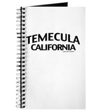 Temecula Journal