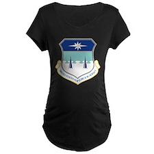 Cute Air force academy T-Shirt