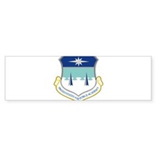 Unique Air force Bumper Sticker