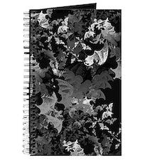 Fibonacci Bats Journal