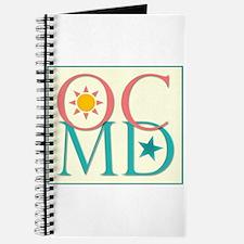 Ocean City, MD Journal